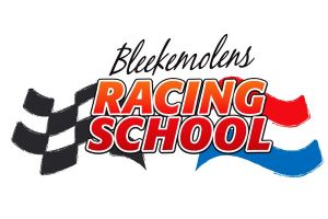 bleekmolens_racing_school.jpg