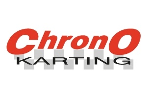 chrono_karting.jpg