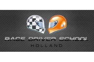 race_driver_school_holland.jpg
